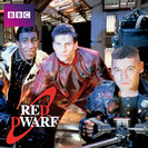 Red Dwarf: Demons and Angels