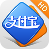 Alipay.com Co.,Ltd - 支付宝 HD 插图