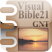 Visual Bible 21 GNT (GNB/TEV)
