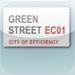 Green Street Tool -  Zero Waste Scotland