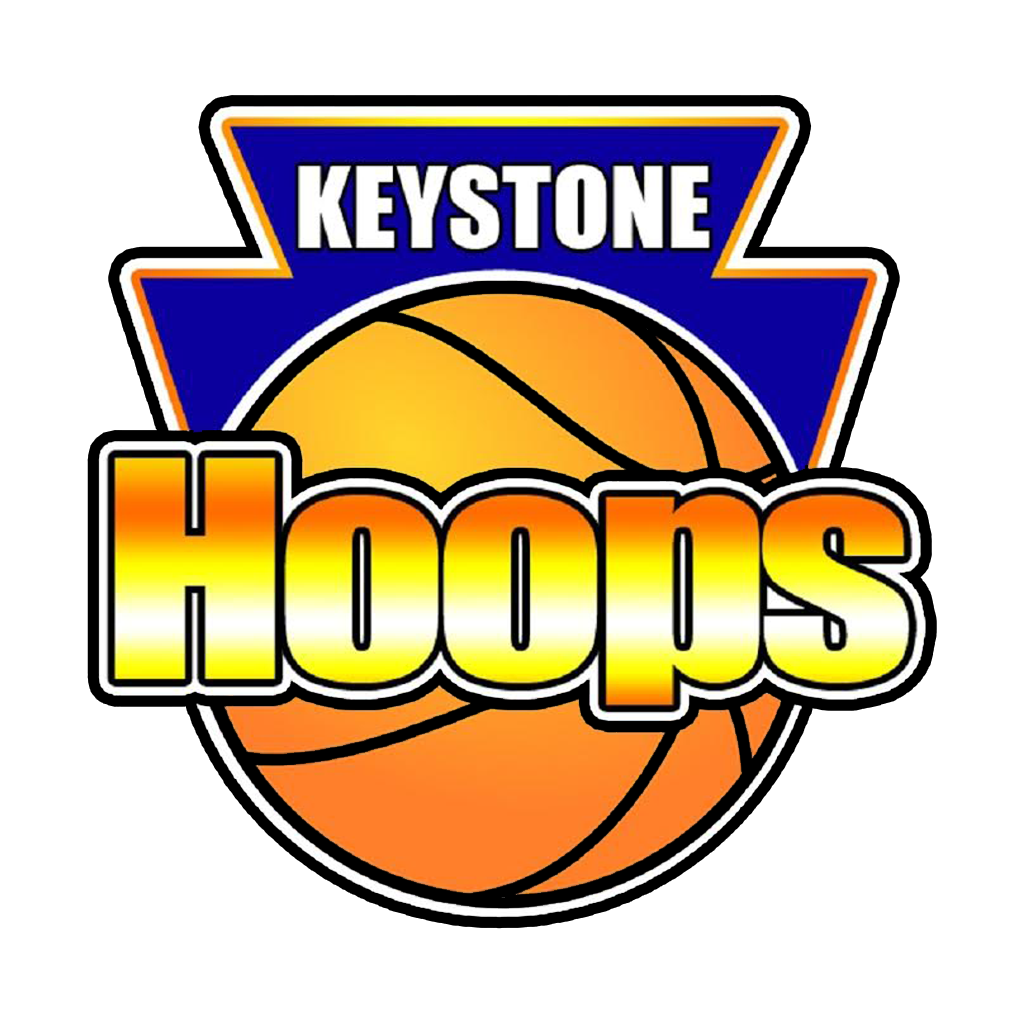 Keystone Hoops Group