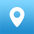 MyPins - collect and reach your favorite places