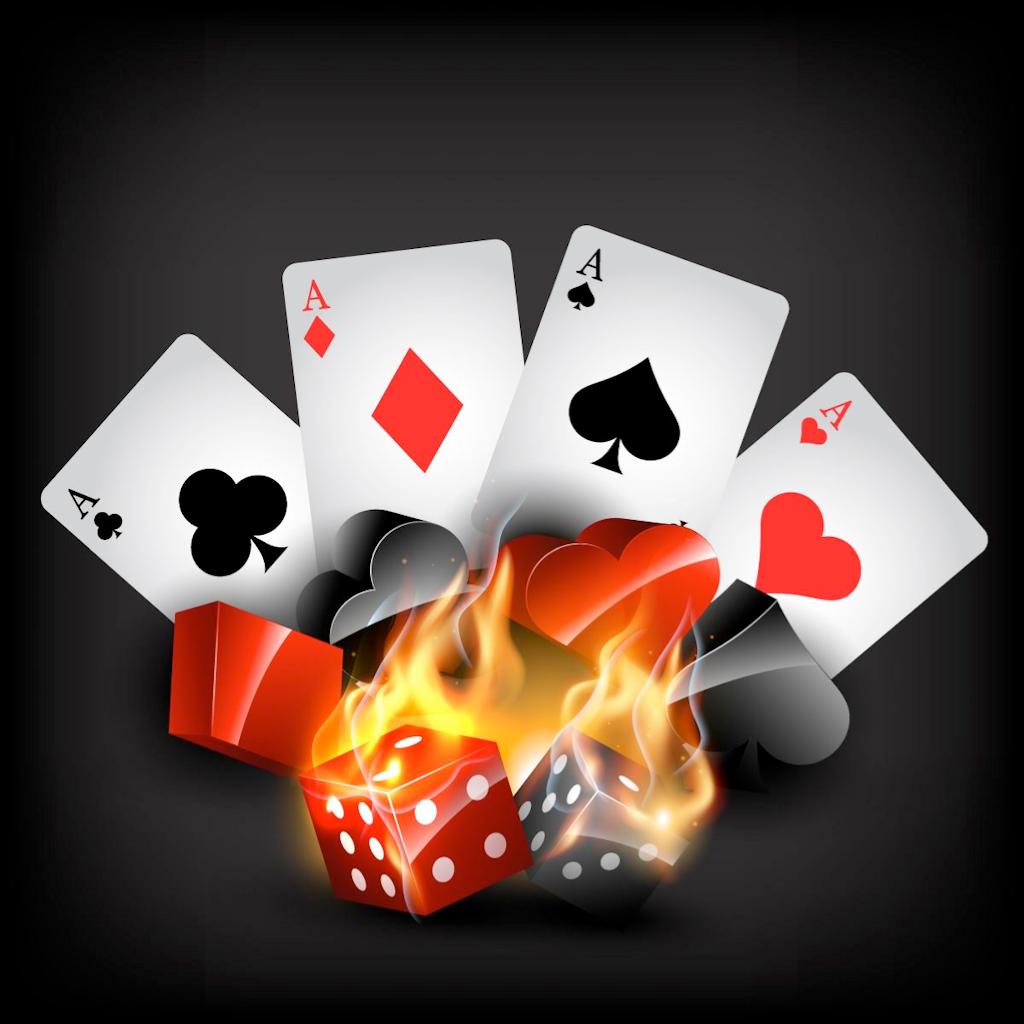 Casino ecards treasury casino easter